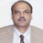 Sriman Kumar Bhattacharyya