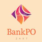 bankpo24x7