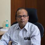 Prof Jayant M Modak