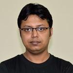Prof Arijit Kumar De