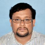 Prof. Somsubhra Chakraborty