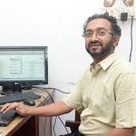 Dr. Abhijit P. Deshpande