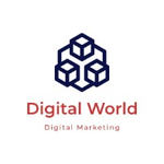 digitalmarketingworld