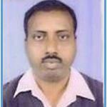 Prof Santanu Chattopadhyay