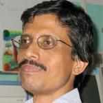Prof  Debashis Ray