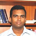 Dr  V  Shankar