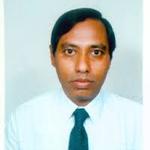 Prof  J  N  Manda