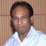 Prof  Nand Kishore