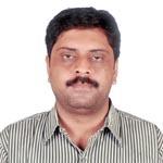 Prof Tapas Kumar Bandyopadhyay