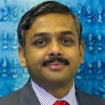 Dr. Deepankar Choudhury