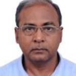 Prof N Dhang IIT Kharagpur