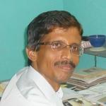 Prof. D. Ray ,IIT Kharagpur