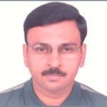 Prof  P N Rangarajan