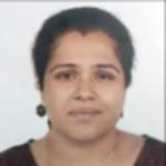 Prof Jenia Mukherjee