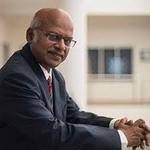 Manoj Kumar Mondal