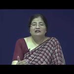 Prof. Aradhna Malik