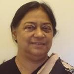 Prof. S. Dasgupta