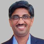 Prof  Abhay Karandikar
