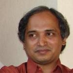 Prof. T.V. Ramachandra ,IISc