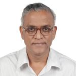 Prof. N.J. Rao