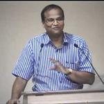 Prof. C. Balaj