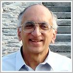 Prof M S Ananth