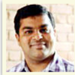 Dr Vimal Kumar