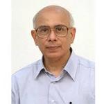 Prof V Balakrishnan  IIT Madras