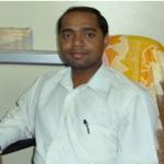 Dr Satya Sundar Sethy