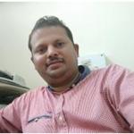 Dr. Ranjan K.Panda