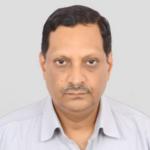 Prof  T V Prabhakar