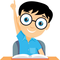 Free Core Java Online Practice Test