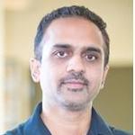 Prof  Sasidhar Gumma