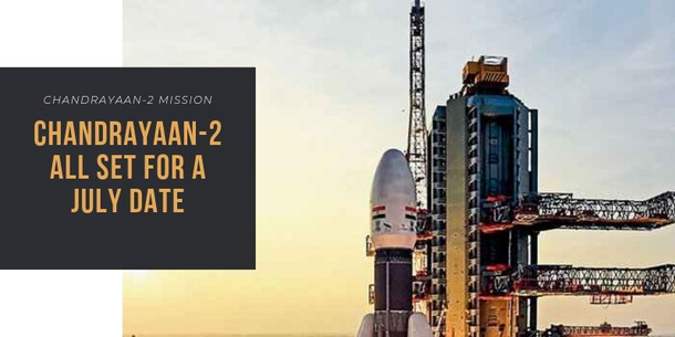 Indian Space Research Organisation (ISRO) has set a m...