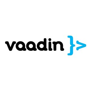 What is vaadin.....?<br>As a widely used Web UI Frame...