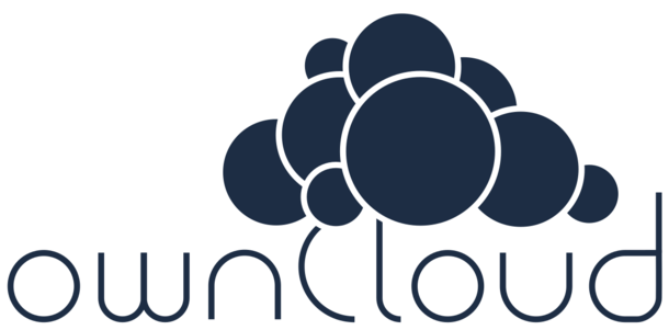 ownCloud is a suite of client–server soft...