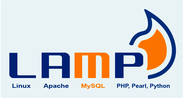 LAMP ( Software Bundle )LAMP is an archetypal model o...