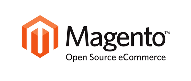 Magento is an open-source e-commerce platform written...