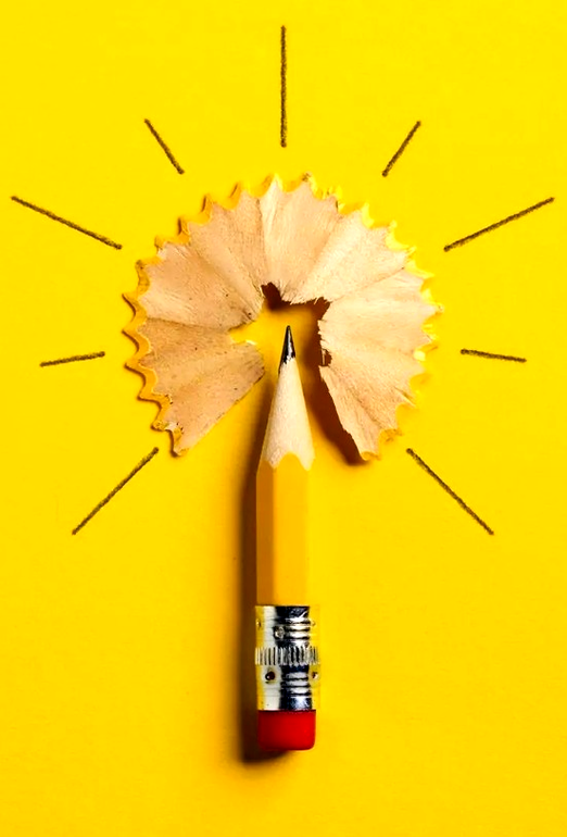 #Creative.....👍