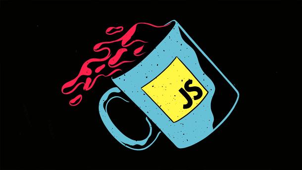 Is JavaScript case-sensitive?