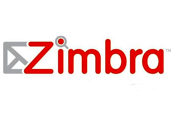Zimbra Collaboration Suite (ZCS) is a colla...