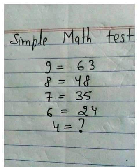 What is your answer?