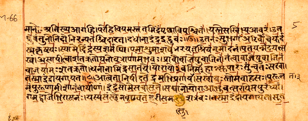 Manusmriti held that no one could engage in agricultu...