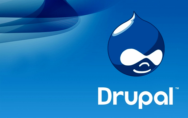 Drupal  is a free and open-source cont...