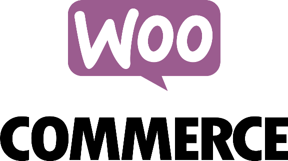 WooCommerce is an open-source e-commerce plugin for W...