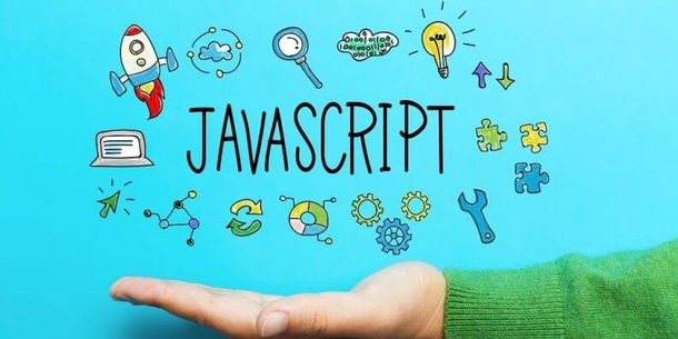 What is JavaScript(JS)? JavaScript is a lightweight, ...