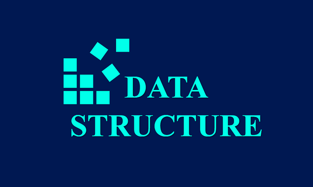 What is the data structure.....? Data + Structure Dat...