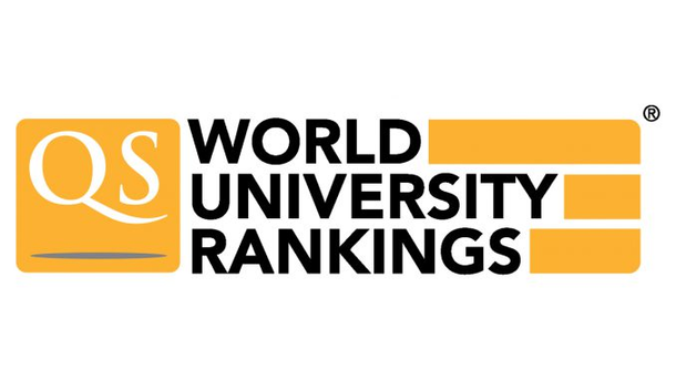 QS Rankings – Indian Institutes Yet to Breach The T...