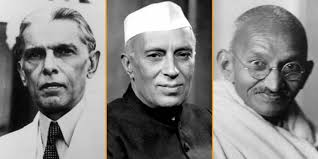 Independence of India League was set up by