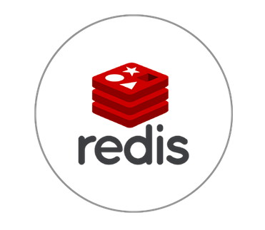 Redis stands for REmote DIctionary Server.
